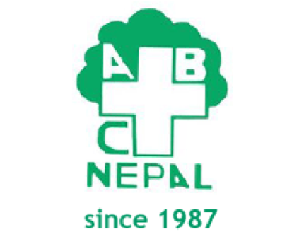ABC NEPAL